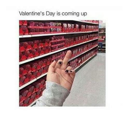 what come out on valentines day valentines day is coming up pictures photos and images