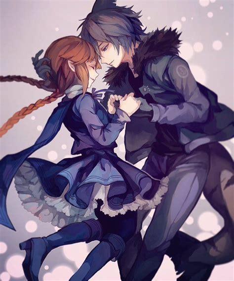 Gamis Amima Zasky Black 1000 images about anime on