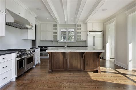 white or wood kitchen cabinets 35 beautiful white kitchen designs with pictures