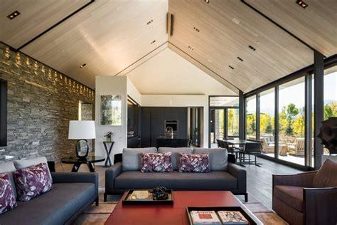 aspen home  design studio interior solutions homeadore