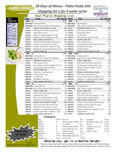 Dr Oz 28 Day Detox Diet Plan by 28 Day Diet Plan Recipes Vishnyaparty Ru
