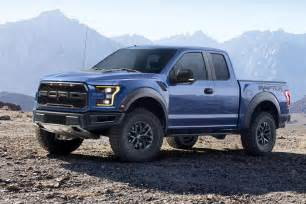 Ford Raptor 2015 Ford F150 Raptor 2015 2015 Best Auto Reviews