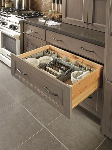 cabinets to go lawrenceburg 126 best decora cabinetry images on pinterest bathroom