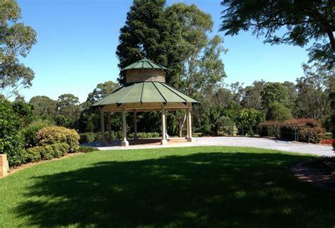 wedding photo locations western sydney 40 best images about wedding venues western south western sydney and hawkesburry on