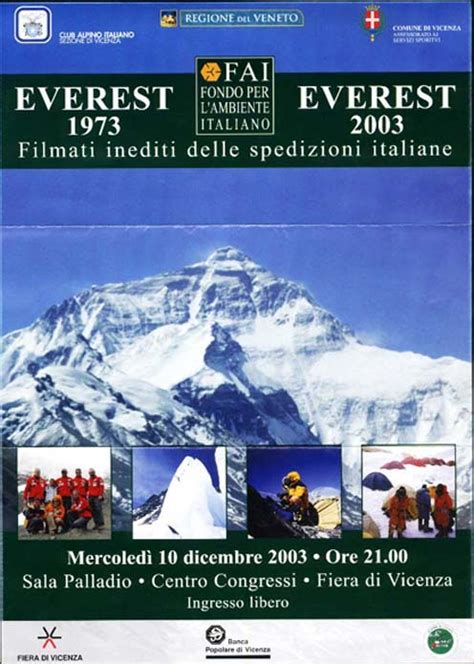 film everest vicenza intranews 19