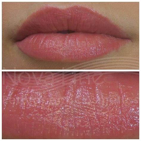 lip liner tattoo toronto view before after photo exles of our lips permanent