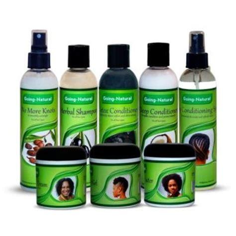 natural hair products pinterest natural hair care regimen natural hair products pinterest