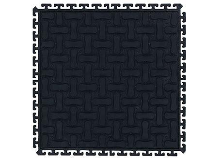 comfort tile comfort tile 28 images usfloors coretec plus luxury