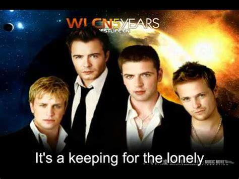 download mp3 westlife closer mp4 westlife soledad free download latest mp3