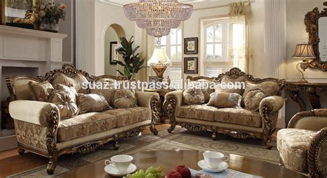 new sofa design 2018 in pakistan modern furniture in pakistan interior design