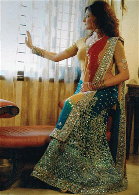 Designer Indian Wedding Dresses by Indian Designer Bridal Dresses
