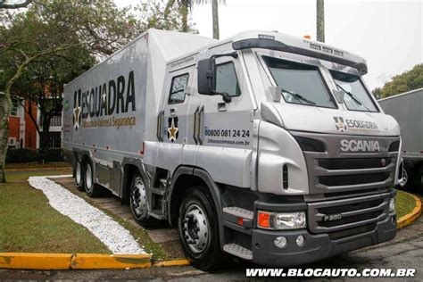 subsidio transporte colombia 2016 subsidio de transpote ao 2016 subsidio de transporte valor