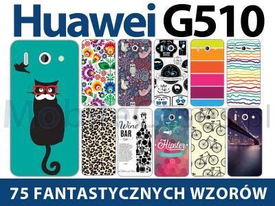 Mini Disney Xiaomi Redmi 4a obudowa na do huawei ascend g510 2x folia 4186217975