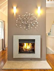 fireplace idea 50 best modern fireplace designs and ideas for 2017