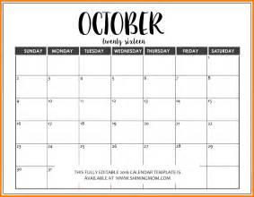editable calendar template blank editable 2008 calendar