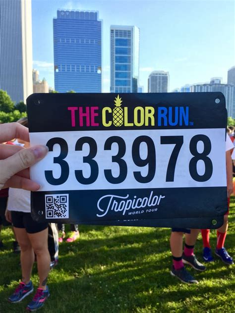 the color run chicago the color run chicago color run chicago 5k 6 5 16
