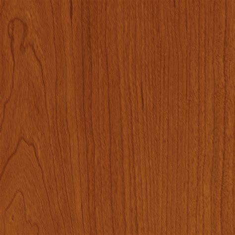 3d laminate finishes