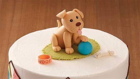 Joanns Cake Decorating by 1000 Images About Craft Classes With Jo On