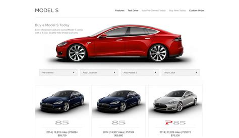 specs on tesla model s tesla model 3 specifications and what s next