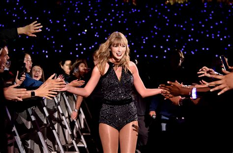 taylor swift tour 2018 dates asia taylor swift s next album could be released by 2019