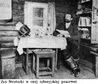 estera rej jan str 243 żecki 1869 1918 kontrateksty pl