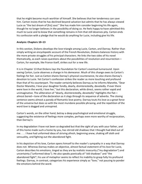 theme essay a tale of two cities a tale of two cities essay prompts
