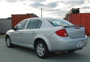 related keywords suggestions for 07 chevy cobalt