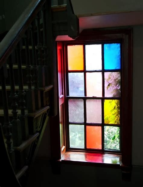 colored glasses 17 best images about stained glass windows on