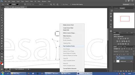 tutorial mengedit di vscocam tutorial mengedit atau merubah bentuk font dengan