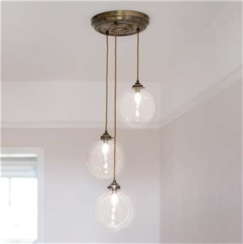 bathroom pendant lighting uk bathroom pendant lighting uk house decor ideas