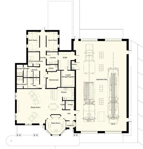firehouse floor plans 28 firehouse floor plans firehouse floor plans free