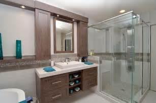 r 233 novation salle de bain 224 montr 233 al 3 salle de bain