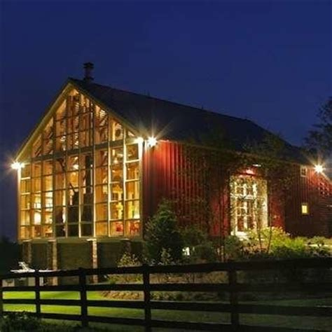 old barn transformed into a stylish new home freshome com converted bank barn converted barn homes 11 quot barn