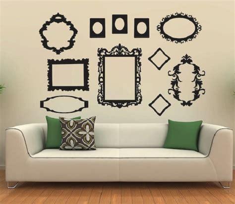 decorar uma parede 10 maneiras criativas