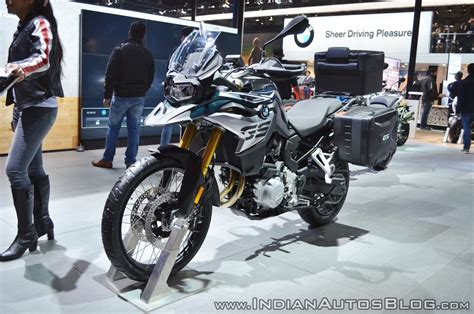 Bmw F750gs 2020 by 2018 Bmw F750gs Best Car News 2019 2020 By Firstrateameric