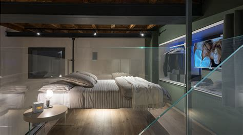 letto air lago prezzo best letto air lago gallery skilifts us skilifts us