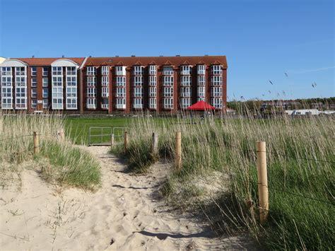 haus seeblick neuwerk ferienwohnung mit seeblick im haus horizont cuxhaven