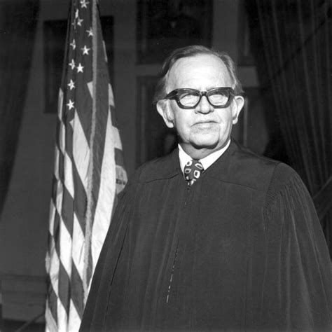 Alachua County Florida Court Records Florida Memory Portrait Of Supreme Court Justice C Adkins Jr Of Alachua