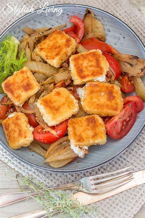 sanella kuchen rezepte rublikuchen sanella rezepte zum kochen kuchen und