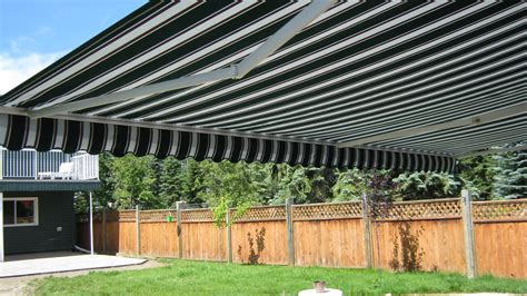 awnings edmonton window coverings edmonton residential awnings edmonton