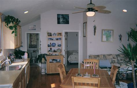 inlaw apartment in law apartment shrewsbury ma