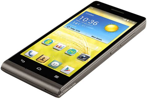 Hp Huawei Y635 huawei ascend g535 pictures official photos