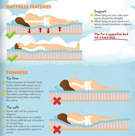 mattress for davinci kalani crib davinci kalani crib mattress mejorstyle