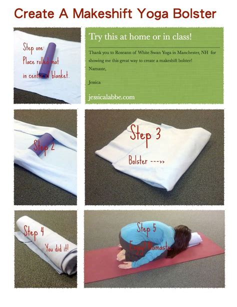 pattern yoga bolster this is me demonstrating a diy yoga prop for practicing at