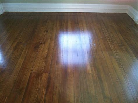 columbia floors nj columbia flooring new jersey