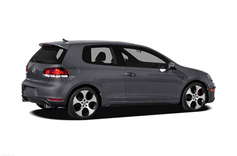 2011 volkswagen gti price photos reviews features