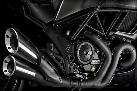Lu Motor Batok Lu Z250 Limited magazine pravo mjesto za luksuz limited edition ducati diavel titanium