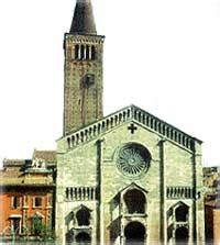 ufficio turismo piacenza ufficio turismo italia emilia romagna piacenza