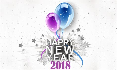 new year 2018 period happy new year 2018 images hd wallpapers status quotes