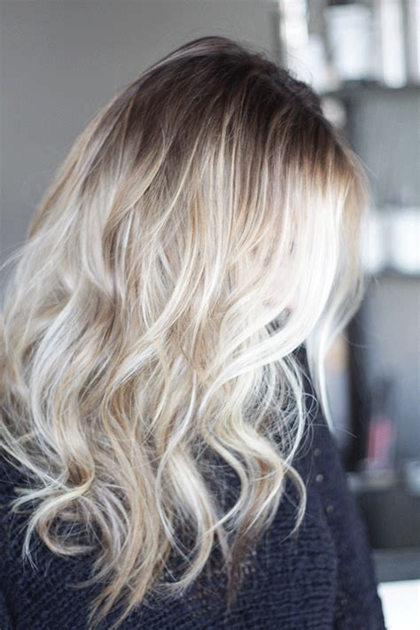 least damaging hair color 2014 most natural least damaging hair extensions dkw styling